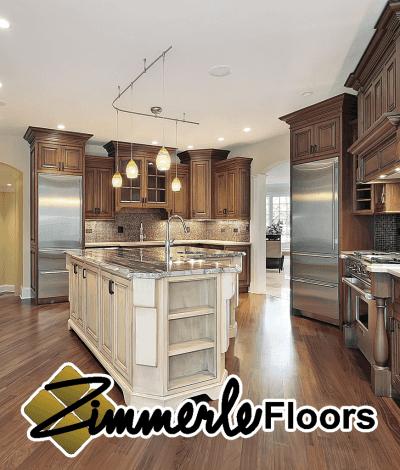 Zimmerle Floors