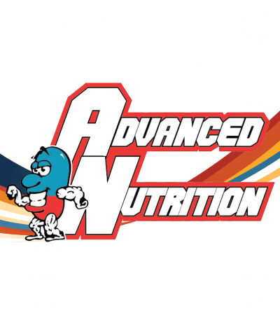 Advanced Nutrition