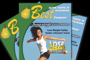 http://bestcouponsmagazine.com/wp-content/uploads/Alvin-3-300x200.png