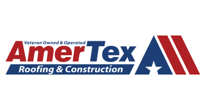 AmerTex Roofing and Contrsuction