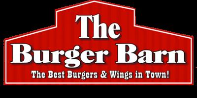 BurgerBarn