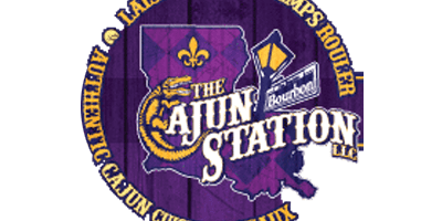 The Cajun Station LLC