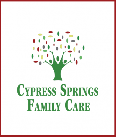 Cypress Springs Family Care