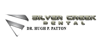 Silver Creek Dental- Dr. Hugh P. Patton