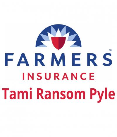 Farmers Insurance - Tami Ransom Pyle