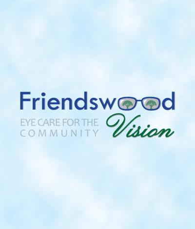 Friendswood Vision