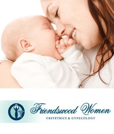 Friendswood Women