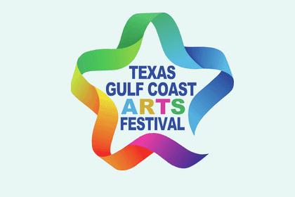 Texas Gulf Coast Arts Festival