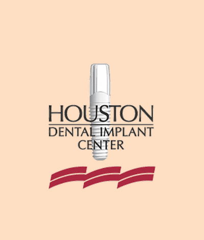 Houston Dental Implant Center