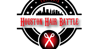 Houston Hair Battle