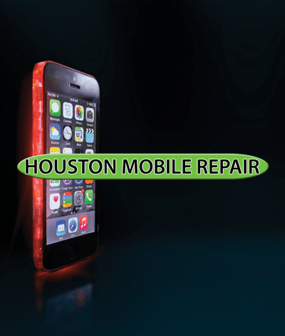 Houston Mobile Repair