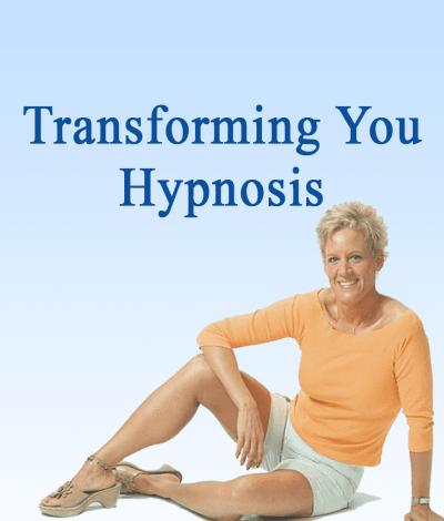 Transforming You Hypnosis