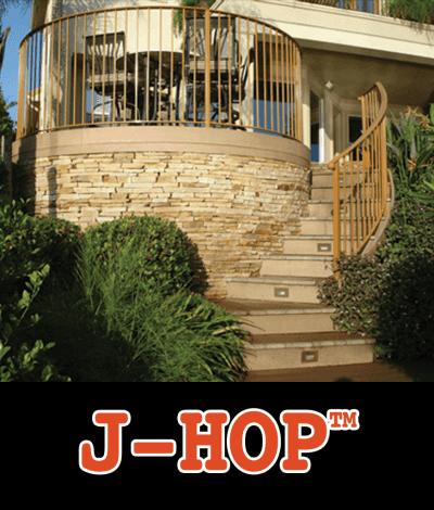 J-Hop