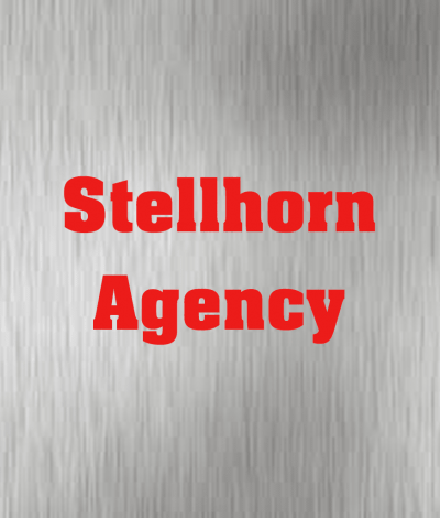 Stellhorn Agency