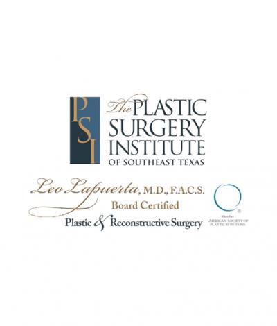 The Plastic Surgery Institute of Southeast Texas- Dr. Leo Lapuerta