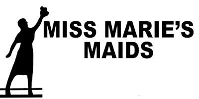Miss Marie's Maids