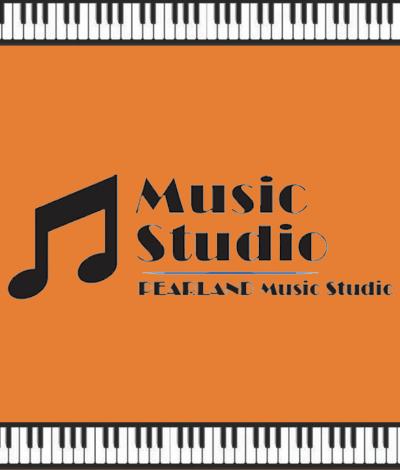 Music Studio Pearland