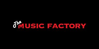 MusicFactoryLogo