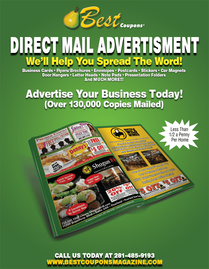 http://bestcouponsmagazine.com/wp-content/uploads/Our-ad-700x900.png
