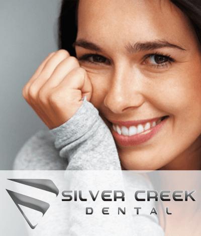 Silver Creek Dental