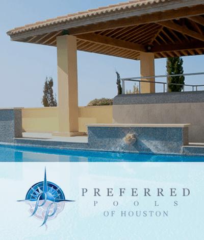 Preferred Pools of Houston