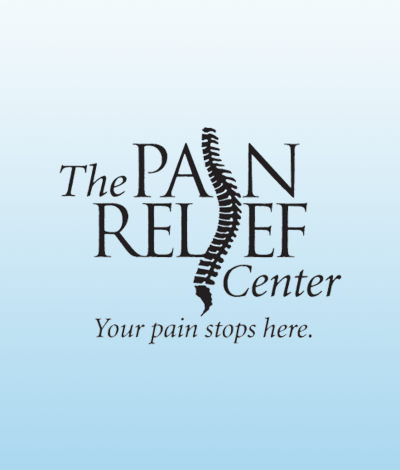 The Pain Relief Center