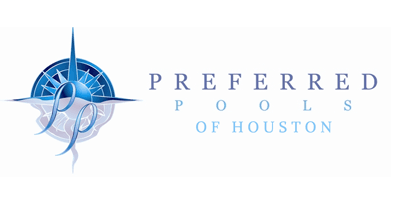 Preferred Pools of Houston