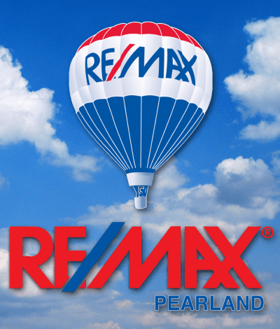 ReMax Pearland