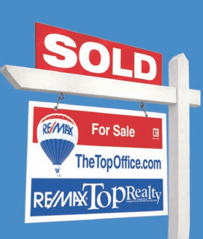 ReMax Top Realty