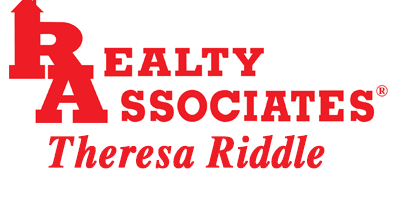 Realty Associates- Theresa Riddle