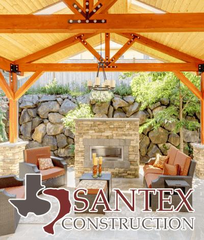 Santex Construction