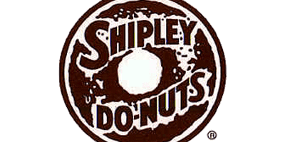 Shipley Do-Nuts