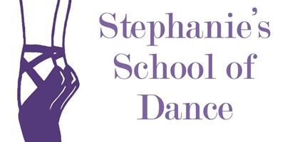 Stephanie's School of Dance