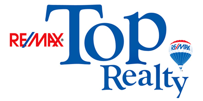 ReMax- Top Realty