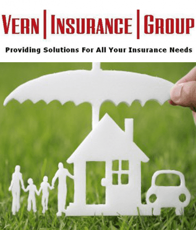 Vern Insurance Group