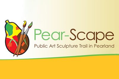 pearscape