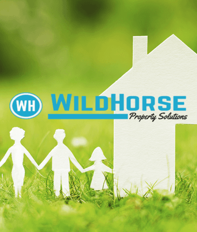 Wildhorse Property Solutions