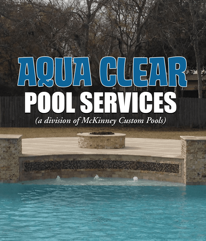 Aqua Pro Pool Clean