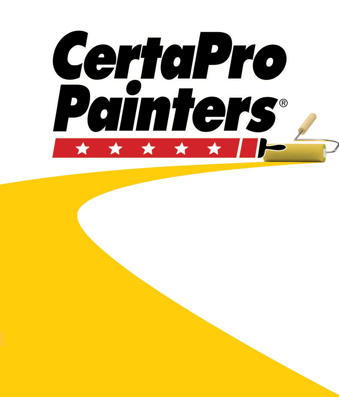 certa pro painting mafiamedia