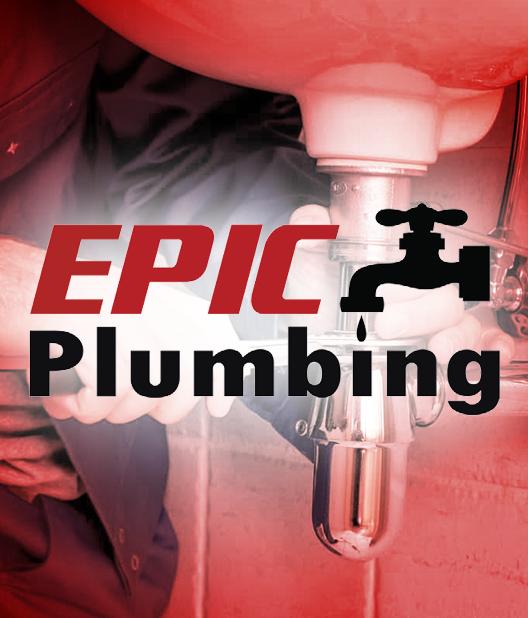 Epic Plumbing