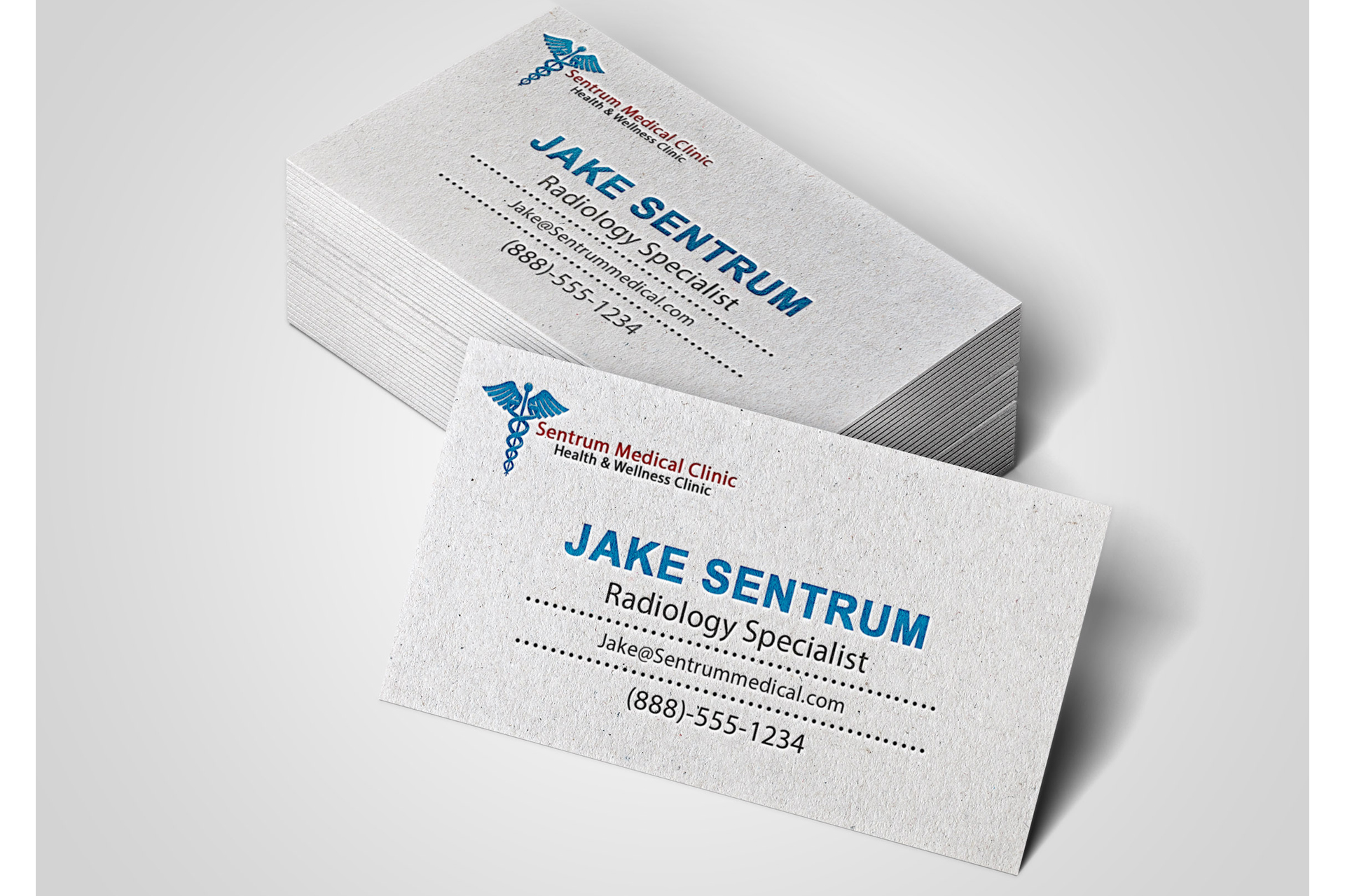 Linen Business Cards - Best Coupons Magazine
