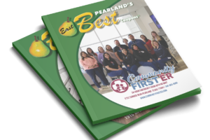 https://bestcouponsmagazine.com/wp-content/uploads/Pearaland-East-11-300x200.png