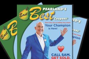https://bestcouponsmagazine.com/wp-content/uploads/Pearaland-East-2-300x200.png