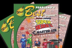 https://bestcouponsmagazine.com/wp-content/uploads/Pearaland-West-2-300x200.png