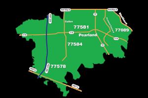 https://bestcouponsmagazine.com/wp-content/uploads/Pearland-Map-300x200.png