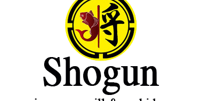 photograph relating to Printable Coupons Shogun identified as Shogun - Most straightforward Coupon codes Journal
