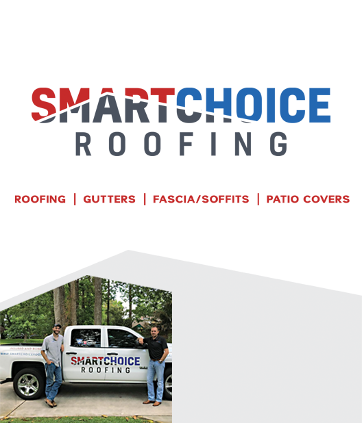 Smartchoice Roofing