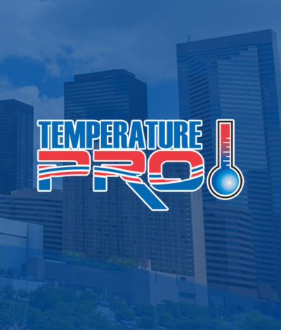 Temperaturepro Se Houston Home Garden   Houston Home And Garden Magazine