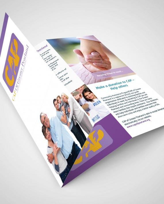 Tri-Fold-Brochure-Mockup-570x708