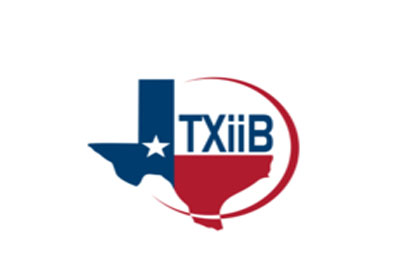 Texas Independent Insurance Brokers